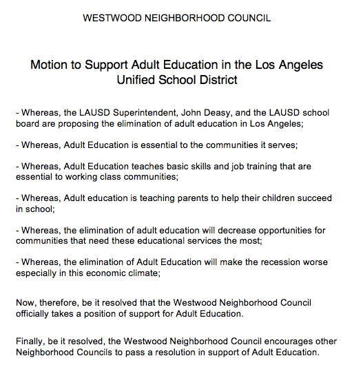 Faqs on safe zone resolutions by school boards   the mea newsblog.