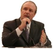 Robert D Skeels