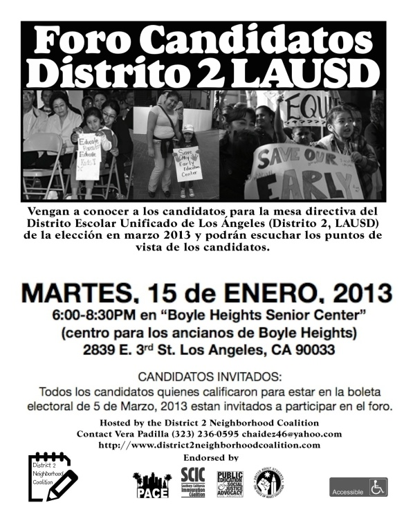 candidate-forum-jan15-spanish